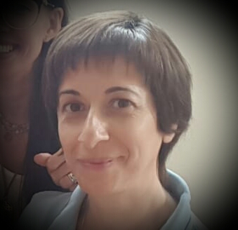 Rossella Bravi
