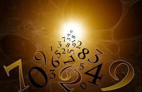 Tema numerologico numerologia Pitagorica